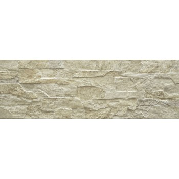 Aragon Sand Клинкерная плитка 450*150*9
