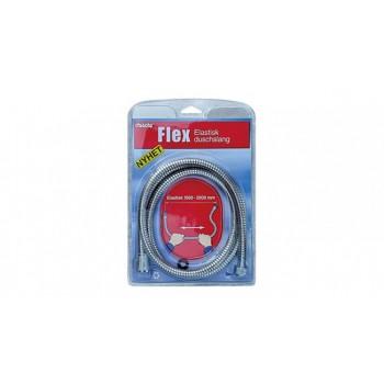 Flex Шланг для душа 1.5-2m