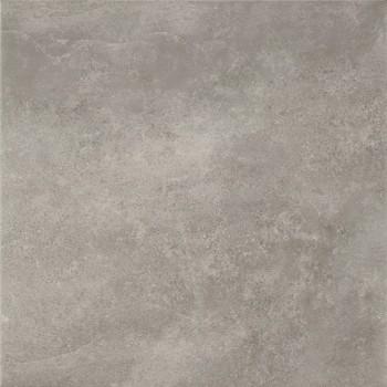 Febe Dark Grey Керамогранит 42*42
