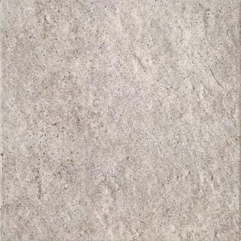 Eterno G407 Grey Керамогранит 42*42