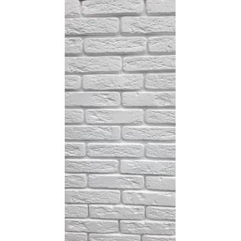 Гипсовая плитка Venetia 0,7 м2
