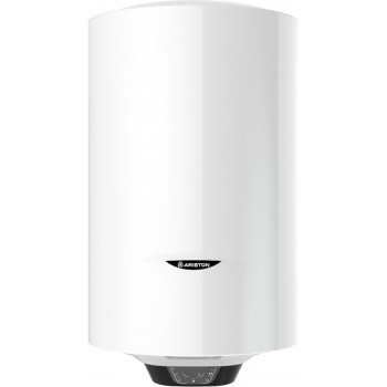 Бойлер Ariston Pro1 Eco 80V 1.8K