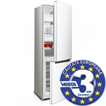 VESTA RF-B180+