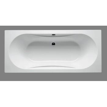 Mito Акриловая ванна, 160x70cm, 7225