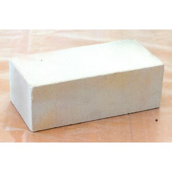КИРПИЧ БЕЛЫЙ (силикат) 250X120X65