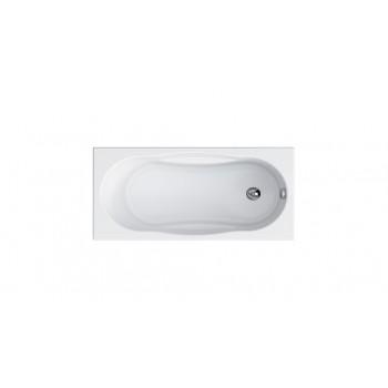 Mito Акриловая ванна, 150x70cm, 7224