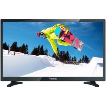 Телевизор Vesta LD24C330