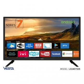 Телевизор Vesta LD24D752S