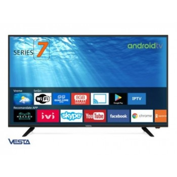 Телевизор Vesta LD32D792S