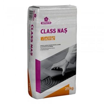 Клей Class Nas 25кг