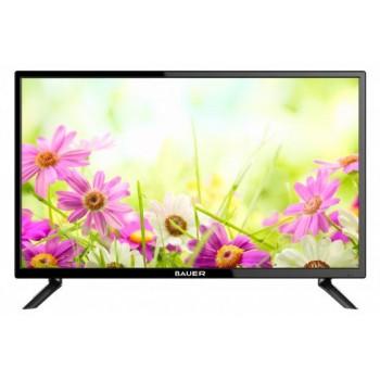 Телевизор Bauer E43 J18 ASD
