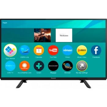 Телевизор PANASONIC TX-40FSR500