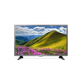 Телевизор LG 32LJ600U.ARU
