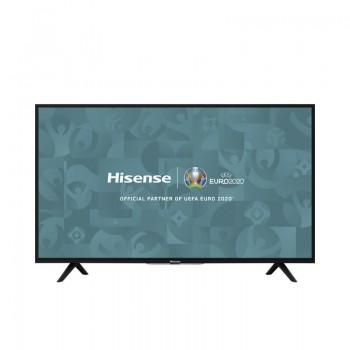 Телевизор Hisense 32B6700HA HD