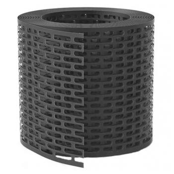Лента вентиляционная Eurovent 80x5mm