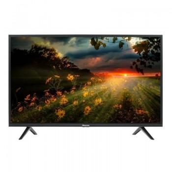 Телевизор 43 Hisense 43B6700PA