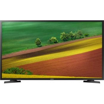 """Телевизор LED 32"""" Samsung UE32N4000AUXUA"""