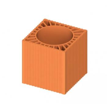 Вентиляционный блок 170мм