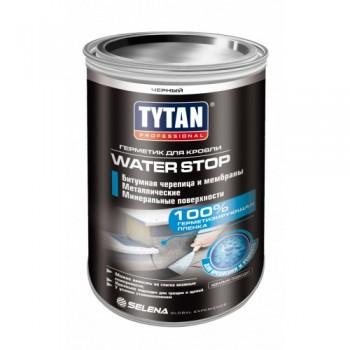 Герметик Tytan Water Stop 1кг