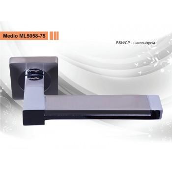 Ручка Medio ML 5085-75