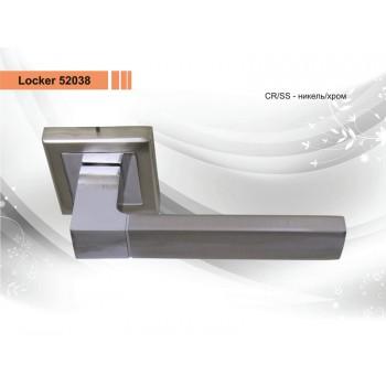 Ручка Locker 52038