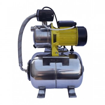 Гидрофор Maxima JY-1000
