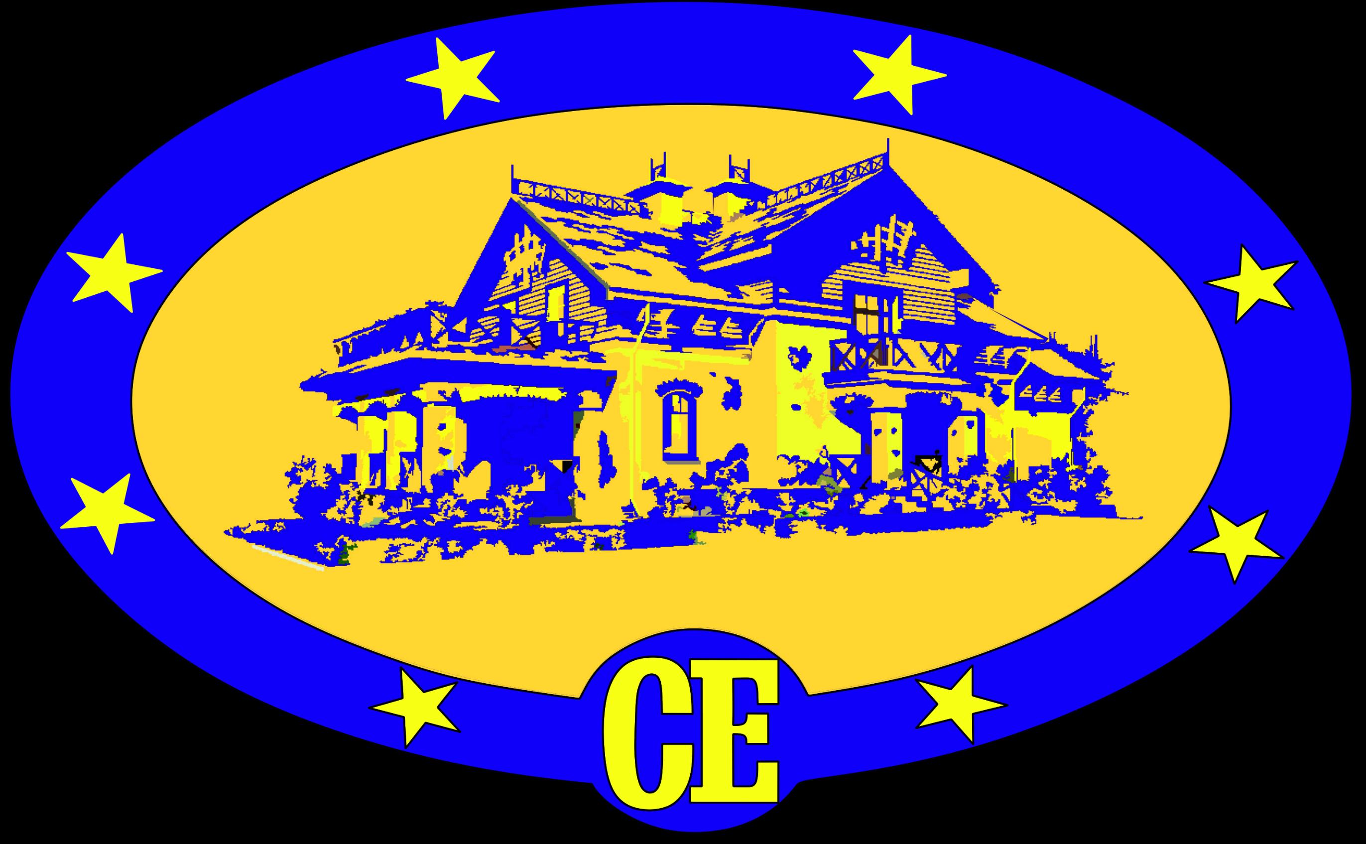 Casa Europeana